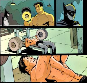 how-to-be-like-batman-part-1-mental-training-and-physical-conditioning-batman-s-dedicati-323094
