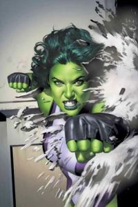 she-hulk-mobile-wallpaper
