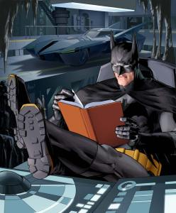 BatmanCaughtReading02