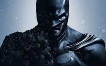 batmanwallpaper