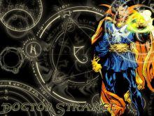 dr-strange-magic-signs
