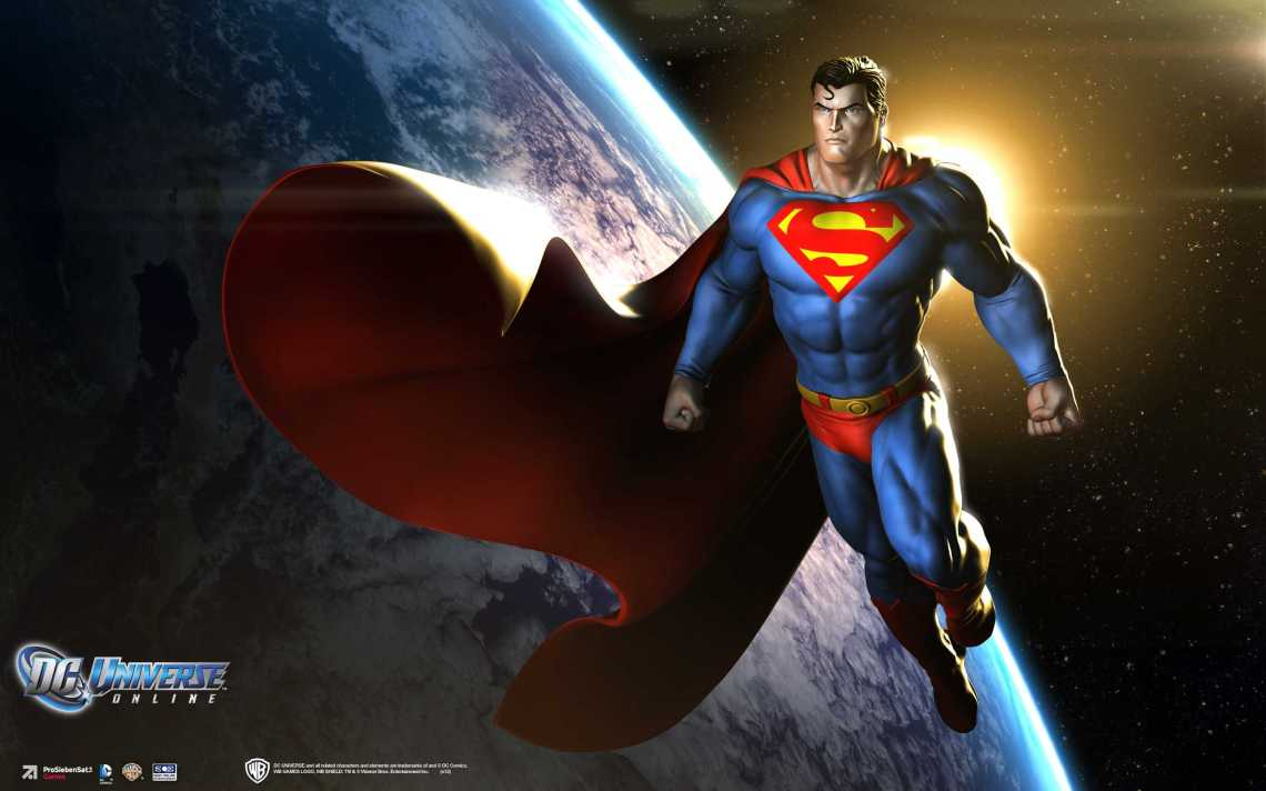 superman-animated-wallpaper-27